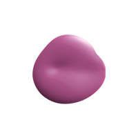 038 light mauve